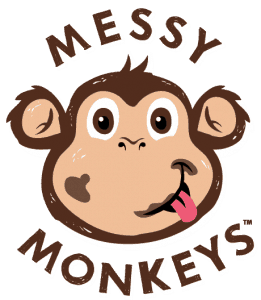 Messy Monkeys